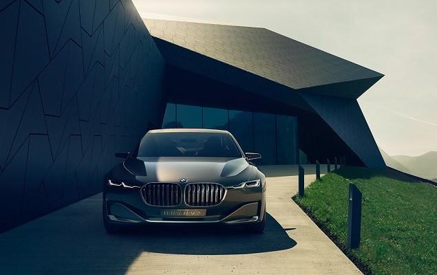 bmw-vision-future-luxury-concept-2
