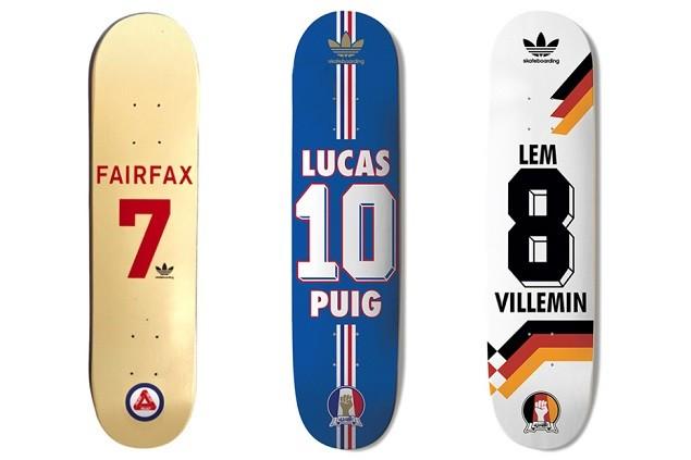 adidas-skateboarding-presents-the-skate-copa-decks-2