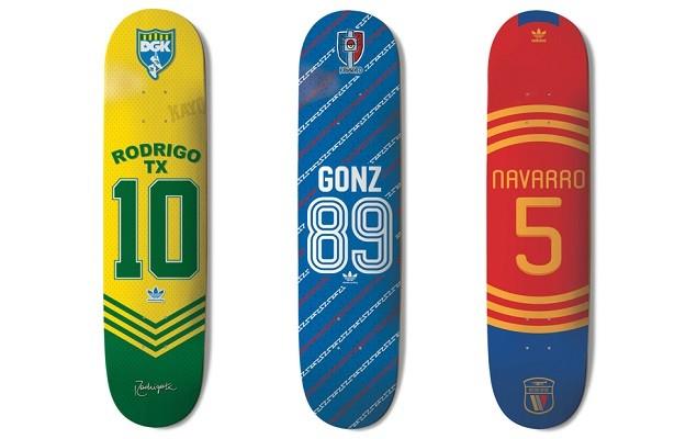 adidas-skateboarding-presents-the-skate-copa-decks-3