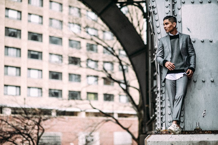 combat-gents-7-spring-summer-editorial-by-dapper-lou-7