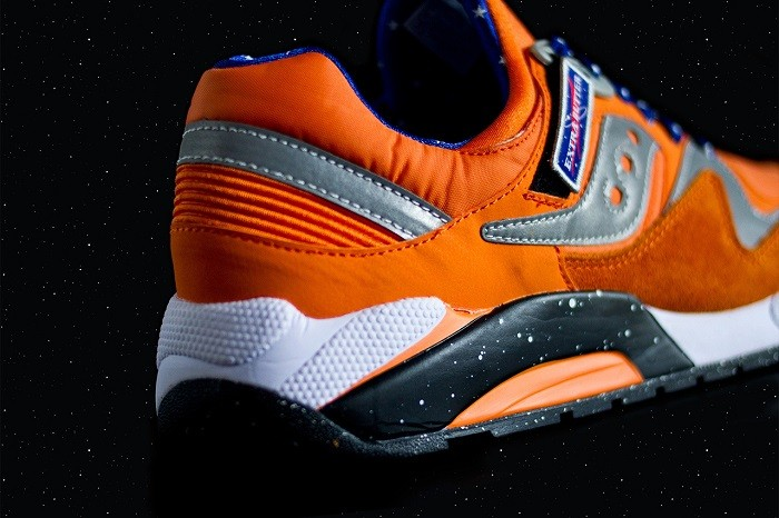 extra-butter-x-saucony-grid-9000-aces-4