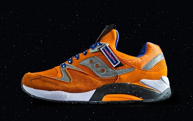 extra-butter-x-saucony-grid-9000-aces-1