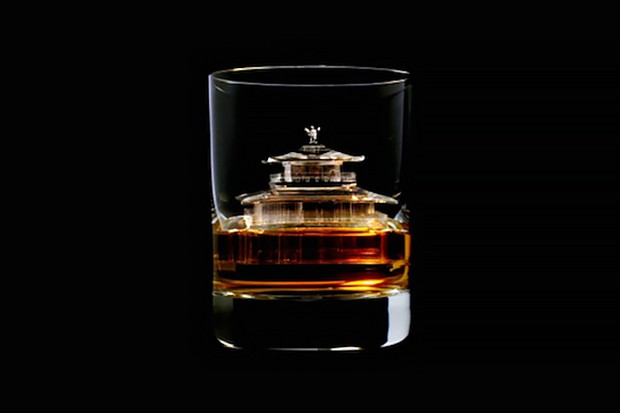 3d-on-the-rocks-by-tbwahakuhodo-for-suntory-whisky-2