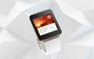 lg-unveils-android-wear-powered-g-watch-01