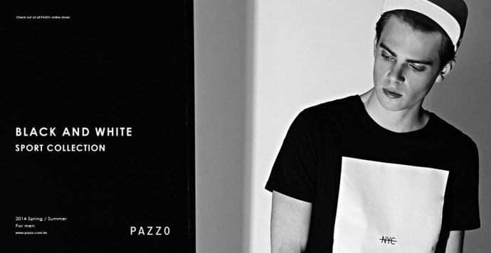 PAZZO-FOR-MEN