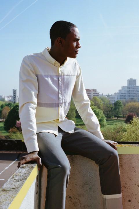 bwgh-for-puma-darkshadow-apparel-collection-5