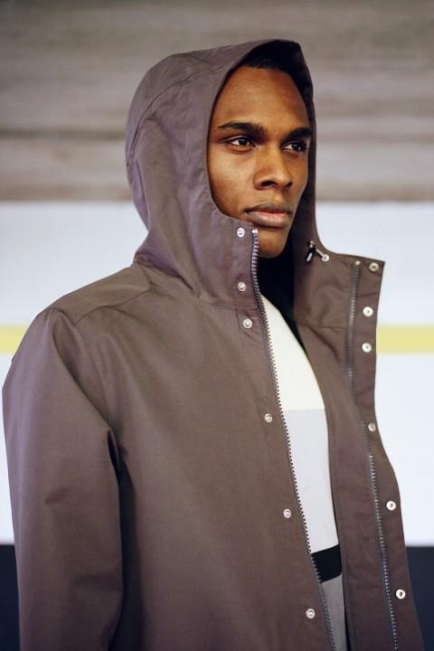 bwgh-for-puma-darkshadow-apparel-collection-8