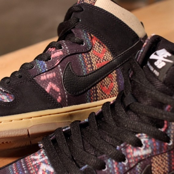 nike-sb-dunk-high-hacky-sack-2
