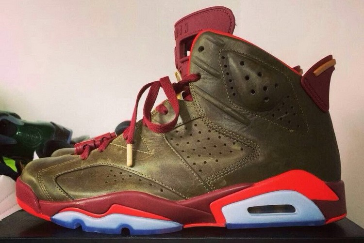 air jordan champion cigar-4_resize