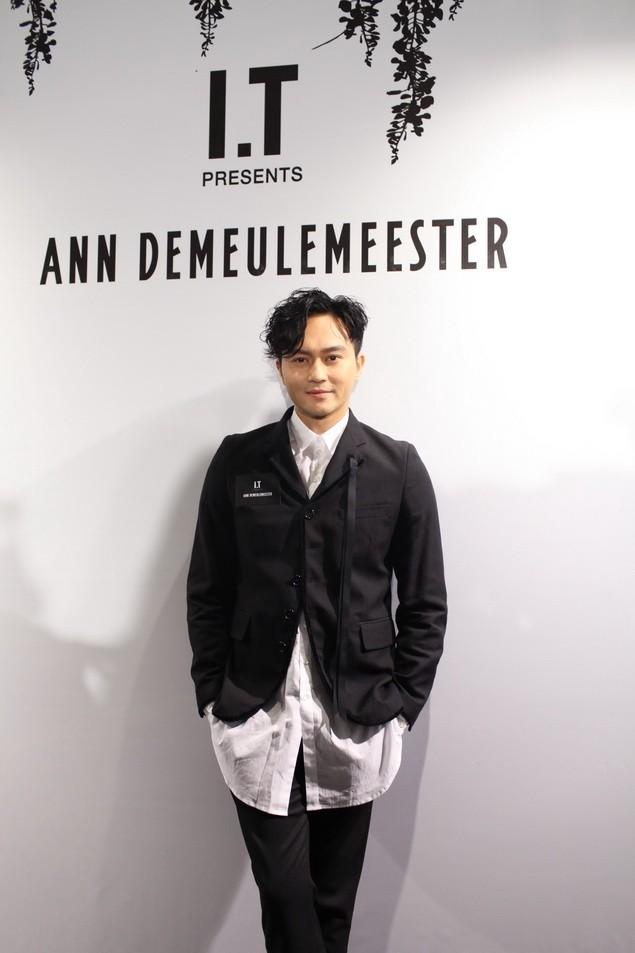 ANN_DEMEULEMEESTER_news0004
