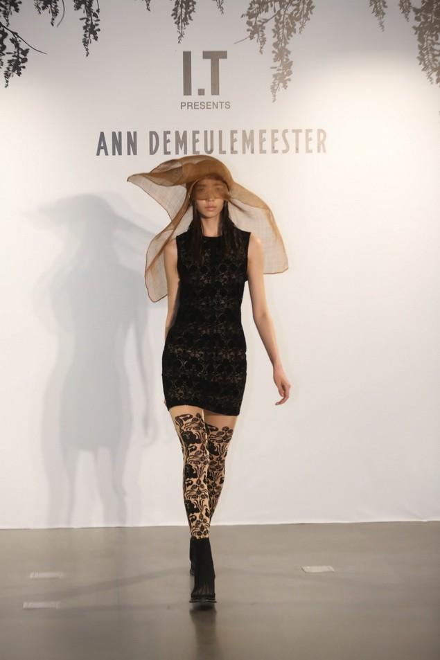 ANN_DEMEULEMEESTER_news0010