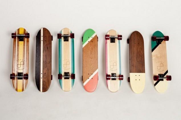 side-project-skateboards-jamboree-2014-02-630x420