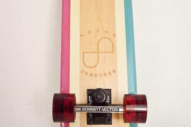 side-project-skateboards-jamboree-2014-04-630x420