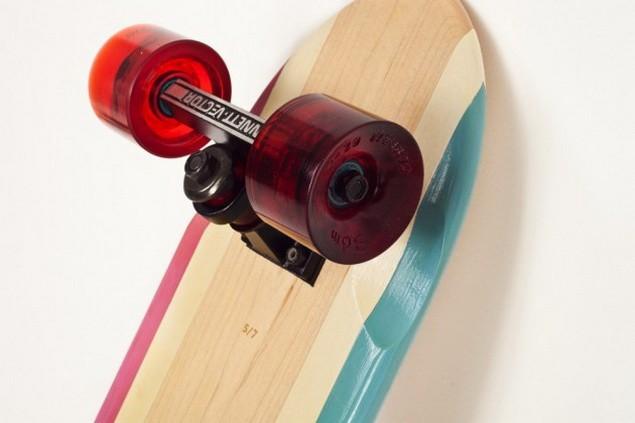 side-project-skateboards-jamboree-2014-05-630x420