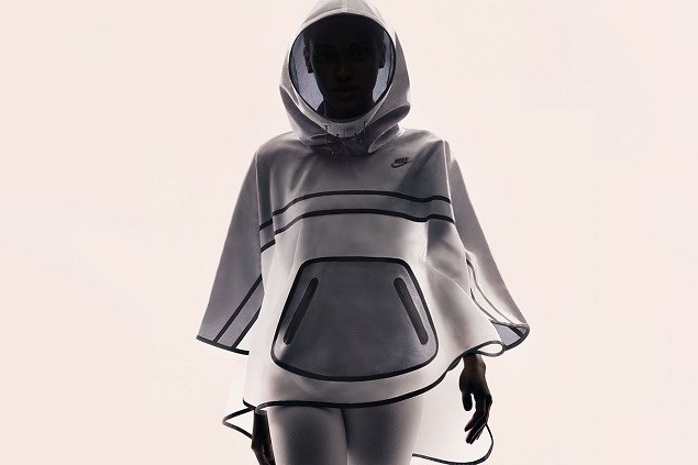 nike-sportswear-2014-spring-summer-tech-pack-11