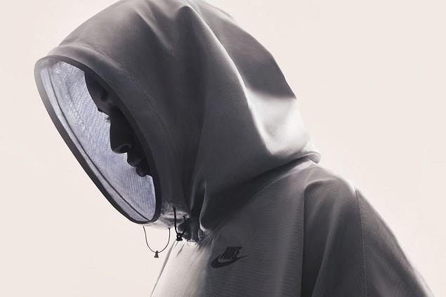 nike-sportswear-2014-spring-summer-tech-pack-12