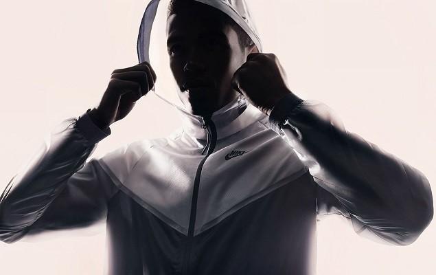 nike-sportswear-2014-spring-summer-tech-pack-1