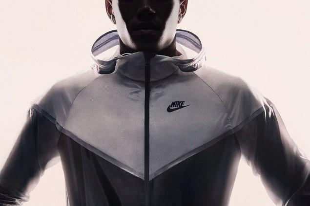 nike-sportswear-2014-spring-summer-tech-pack-2