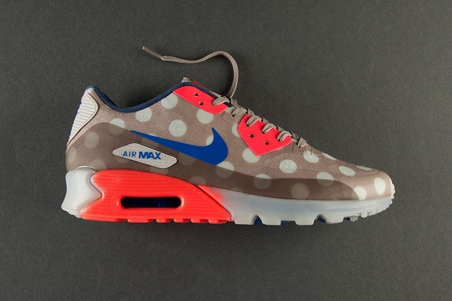 nike-nsw-2014-spring-summer-city-pack-3