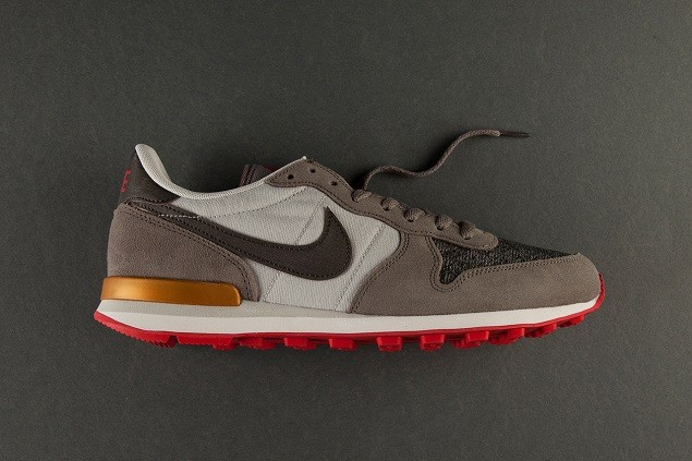 nike-nsw-2014-spring-summer-city-pack-7