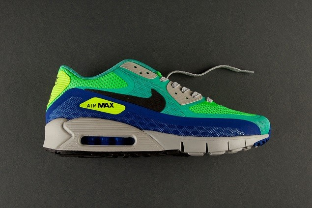 nike-nsw-2014-spring-summer-city-pack-1