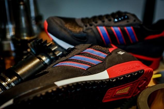 adidas-originals-2014-spring-summer-aps-2