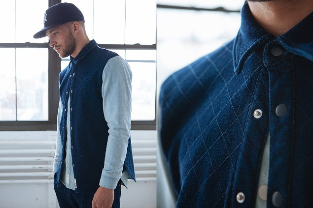 kith-2014-spring-indigo-collection-8