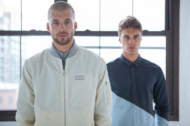 kith-2014-spring-indigo-collection-12