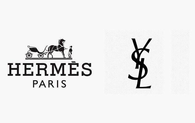 the-inspirations-behind-20-of-the-most-well-known-logos-in-high-fashion-04-630x3788