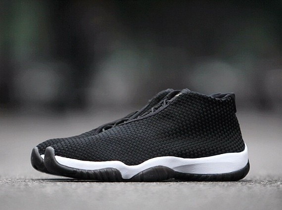 jordan-futures-upcoming-6