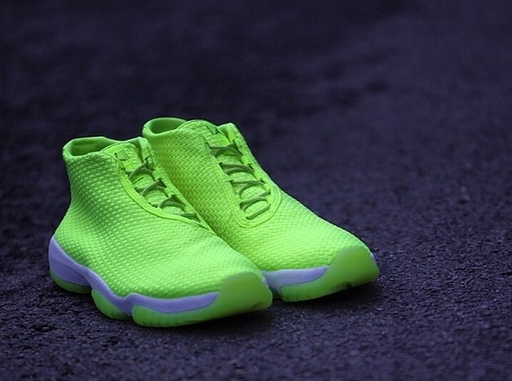 jordan-futures-upcoming-13