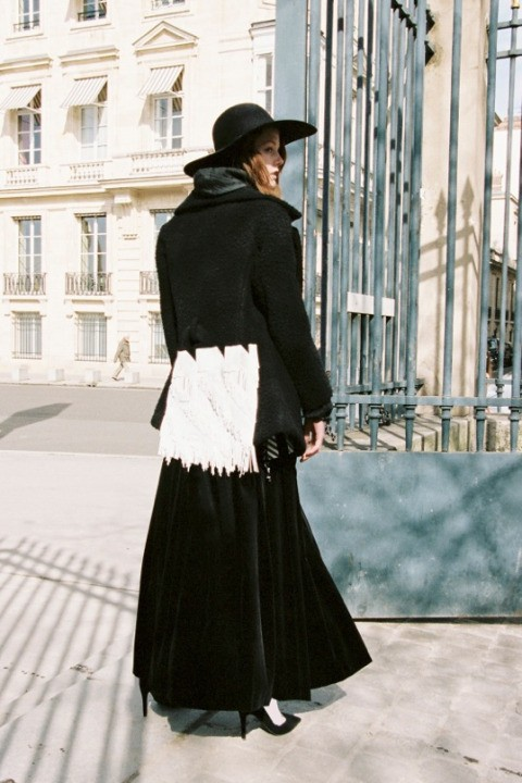 off-white-c-o-virgil-abloh-debuts-its-womens-line10