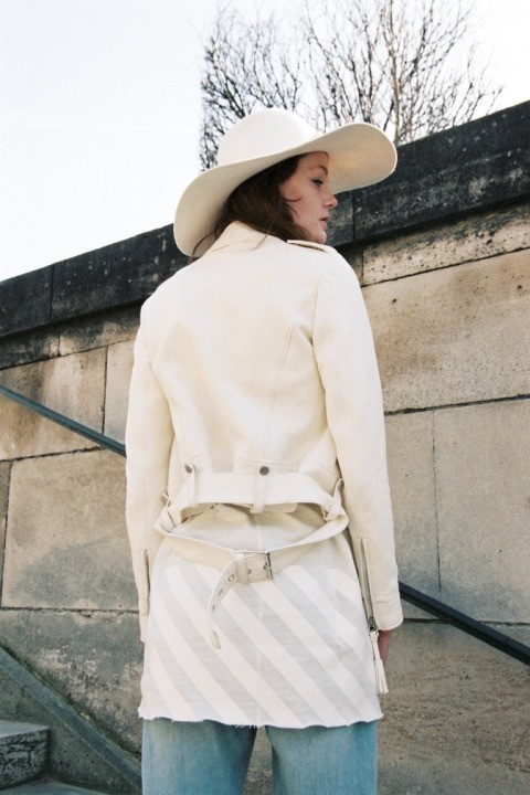 off-white-c-o-virgil-abloh-debuts-its-womens-line01