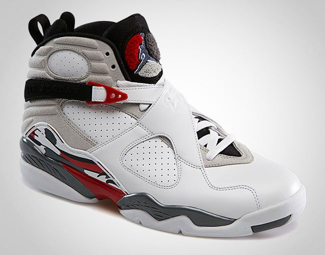 most-frequently-released-air-jordans-3