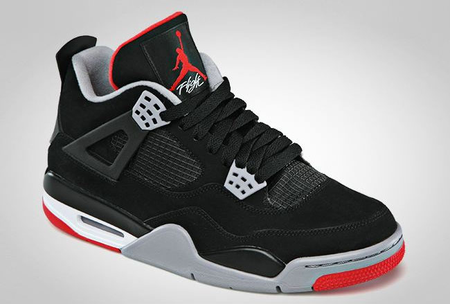 most-frequently-released-air-jordans-8