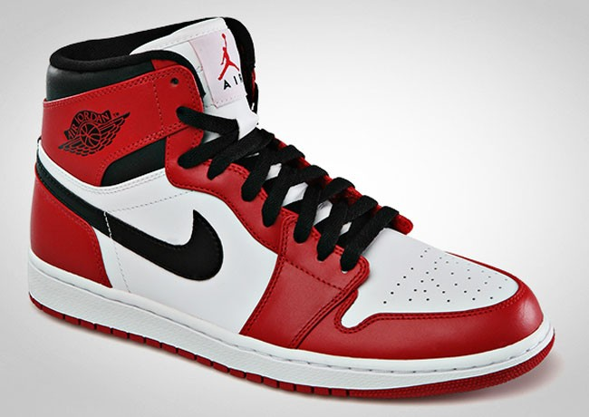 most-frequently-released-air-jordans-10
