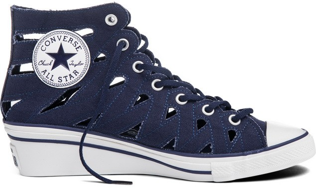 converse_newcollection_news001