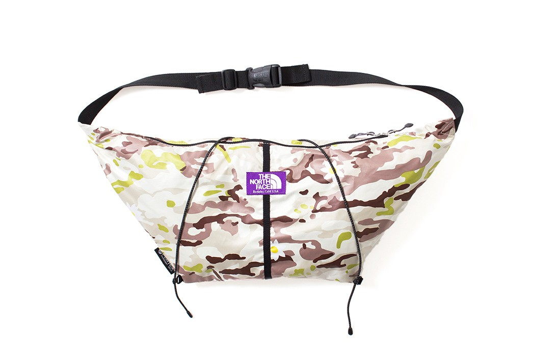 mark-mcnairy-x-the-north-face-purple-label-2014-spring-summer-daisy-camouflage-collection-4