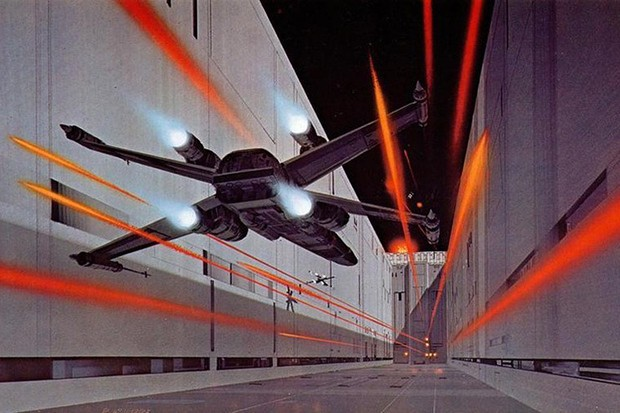 check-out-this-original-star-wars-concept-art-12