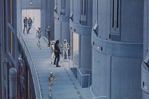 check-out-this-original-star-wars-concept-art-3