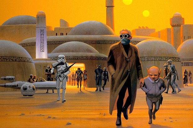 check-out-this-original-star-wars-concept-art-6