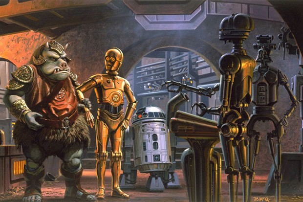 check-out-this-original-star-wars-concept-art-9