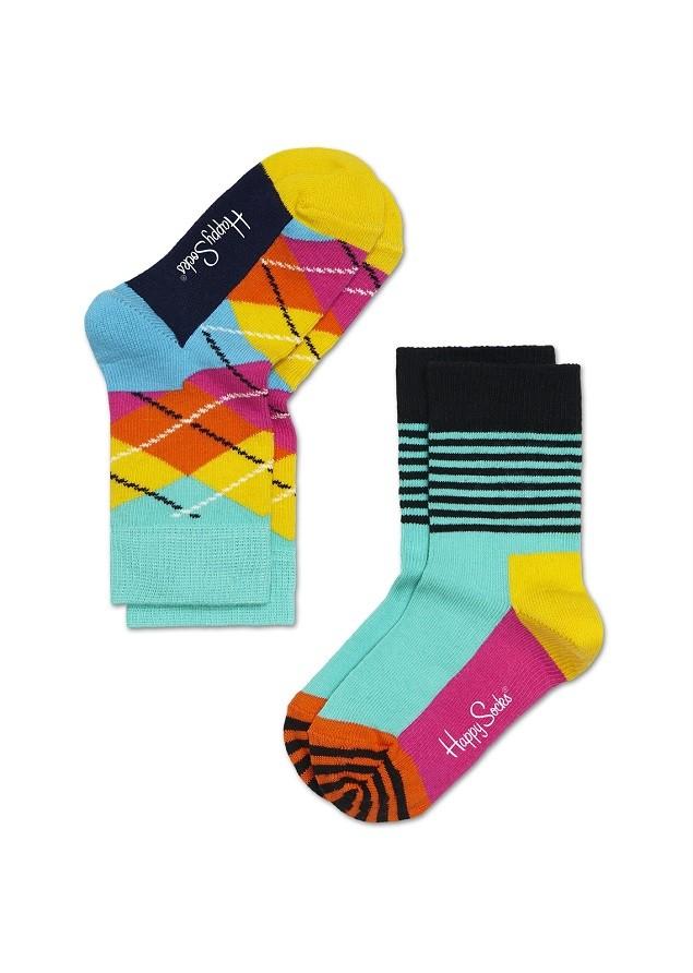 Happy Socks_Kids_2 pack $580 (7)
