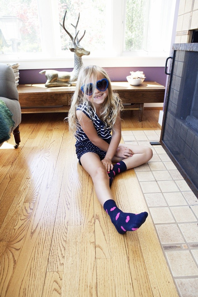 Happy Socks_SS14 _______  ___________ (4)