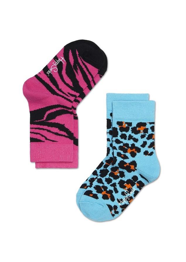 Happy Socks_Kids_2 pack $580 (4)