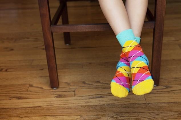 Happy Socks_SS14 _______  ___________ (5)