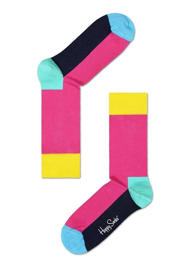 Happy Socks_____-__ $420