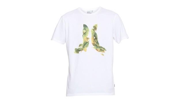 WeSC Logo T-Shirt  e107773001_alt2_1529 NT$1,280