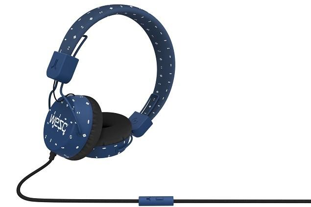 WeSC 耳機e1_pistonabstractmedallion_1 NT$2,180