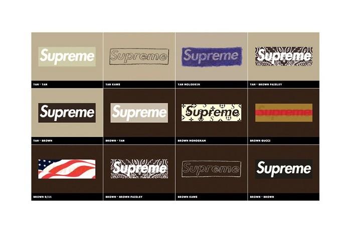 kopbox-celebrates-20-years-of-the-supreme-box-logo-11